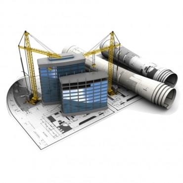Независимая экспертиза проектно-сметной документации
